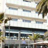 Excelsior Hotel Picture 2