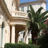 Vendome Hotel Picture 10