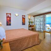 Rethymno Mare Resort Picture 3