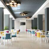 San Fermin Hotel Picture 6
