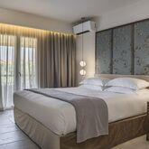 Thalassa Hotel Picture 5