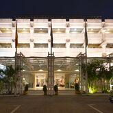 Alanda Hotel Marbella Picture 10