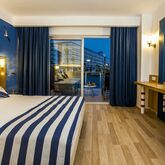 Eftalia Marin Hotel Picture 9