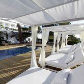 Club Portinatx Hotel Picture 15
