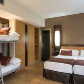Catalonia Atenas Hotel Picture 3