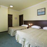 Aquarius Dubrovnik Hotel Picture 9