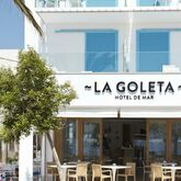 La Goleta Hotel De Mar Picture 10