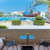 Kipriotis Village Resort Hotel Picture 12