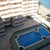 Castillo De Mar Apartments Picture 0