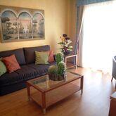 Gran Hotel La Hacienda Picture 5