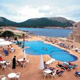 HSM Regana Hotel Picture 3