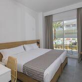 HM Martinique Apartments Picture 6