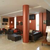 Praia Sol Hotel Picture 6