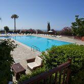 Episkopiana Hotel Picture 2
