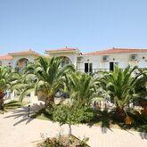 Metaxa Hotel Picture 12