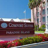 Comfort Suites Paradise Island Hotel Picture 16