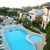 Sunny Garden Nilufer Hotel Picture 7