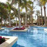 Grand Rotana Resort Picture 12