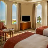 Baron Palace Sahl Hasheesh Hotel Picture 8