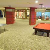Nox Inn Club Picture 14