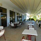 Telhinis Hotel Picture 9