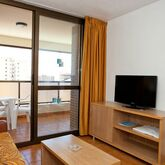 BCL Levante Club Aparthotel Picture 4