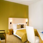 Astoria Design Hotel Picture 4