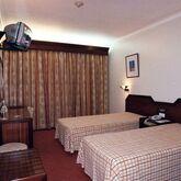 Nacional Hotel Picture 5