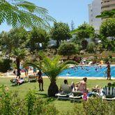 Jardins da Rocha Apartments Picture 3