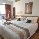 Preluna Hotel and Spa Picture 6