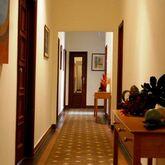 Lar Do Areeiro Hotel Picture 10