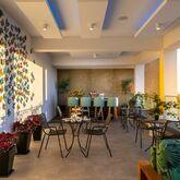 Anemi Hotel & Suites Picture 9
