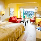 Lopesan Villa Del Conde Resort & Thalasso Hotel Picture 9