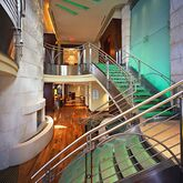 Loews Boston Hotel Picture 3