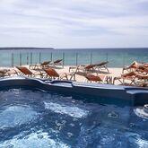 Holidays at Playa Hotel in Ca'n Pastilla, Majorca