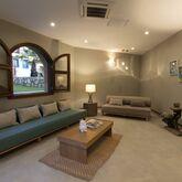 Dorman Suites Hotel Picture 9