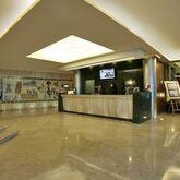 Turim Europa Hotel Picture 7