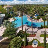 Omni Champions Gate Resort Picture 3