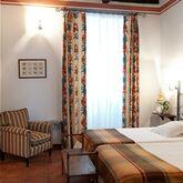 Cortijo San Ignacio Golf Hotel Picture 7