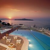 Panorama Hotel Picture 9