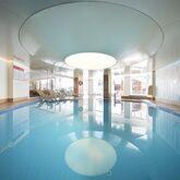 Grand Ideal Premium Hotel Picture 10