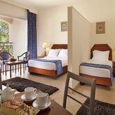 Xperience Kiroseiz Parkland Hotel Picture 5