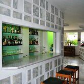 La Residenza Hotel Picture 11