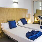 Ereza Los Hibiscos Apartments Picture 4
