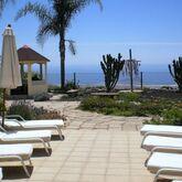 Finca Vista Bonita Hotel Picture 13