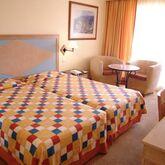 Pestana Village Garden Aparthotel Picture 4
