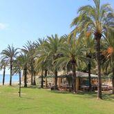 Bluesense Villajoyosa Resort Picture 15