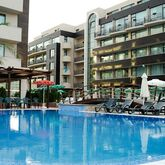 Lion Sunny Beach Hotel Picture 0