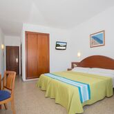 Tropico Playa Hotel Picture 3