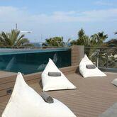 Occidental Atenea Mar Hotel Picture 4